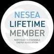 NESEA Lifetime Member